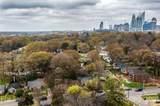 716 West Boulevard - Photo 5