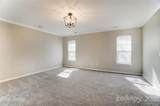 6033 Grove Creek Lane - Photo 16