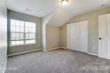 6033 Grove Creek Lane - Photo 24