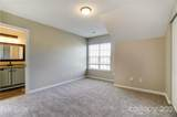 6033 Grove Creek Lane - Photo 25