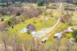 3947 Cold Springs Road - Photo 45