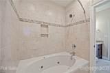 1115 Hudson Place - Photo 29