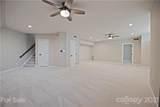 1115 Hudson Place - Photo 34
