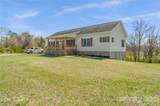 718 Powell Bridge Road - Photo 2