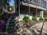 2826 Briarcliff Place - Photo 45