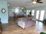 115 Bimini Lane - Photo 11
