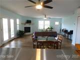 115 Bimini Lane - Photo 13