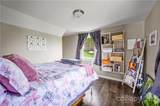 8 Watts Street - Photo 22