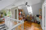 8 Watts Street - Photo 29