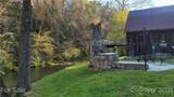 573 Highland Creek Drive - Photo 10