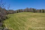 00 Turkey Creek Road - Photo 3