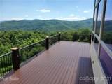 125 Stone Brook Trail - Photo 26