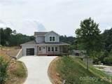 144 Bethany Drive - Photo 1