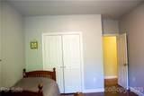 8930 Gosnell Drive - Photo 38