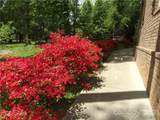 8930 Gosnell Drive - Photo 7
