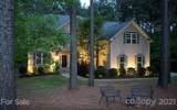 13830 Pavilion Estates Drive - Photo 2