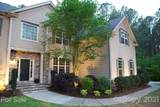 13830 Pavilion Estates Drive - Photo 3