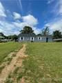 412 James Love School Road - Photo 12