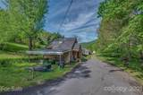 733 Gash Road - Photo 33