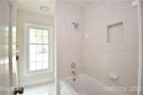 1271 Piccadilly Drive - Photo 19