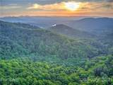 848 Town Mountain Road - Photo 40