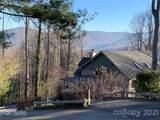 848 Town Mountain Road - Photo 9