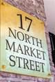 17 Market Street - Photo 3