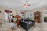 2921 Olive Branch Road - Photo 12