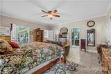 2921 Olive Branch Road - Photo 13