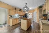 2921 Olive Branch Road - Photo 16
