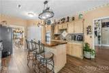 2921 Olive Branch Road - Photo 17