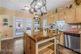 2921 Olive Branch Road - Photo 19