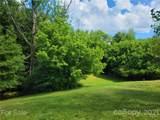 2705 Brahman Meadows Lane - Photo 41