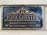 821 Chester Street - Photo 4