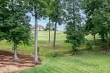 9927 Linksland Drive - Photo 42
