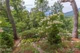 61 Arbor Drive - Photo 35