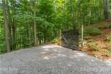 61 Arbor Drive - Photo 37