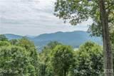 61 Arbor Drive - Photo 7