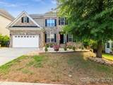 6231 Hermsley Road - Photo 4