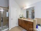 6231 Hermsley Road - Photo 37
