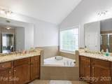 6231 Hermsley Road - Photo 38