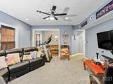 6231 Hermsley Road - Photo 43