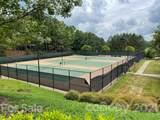 15001 Deville Court - Photo 45