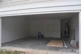 9831 Springholm Drive - Photo 2