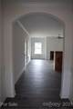 9831 Springholm Drive - Photo 3