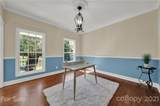 1185 Reservation Road - Photo 11