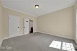 1185 Reservation Road - Photo 12