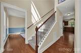 1185 Reservation Road - Photo 8
