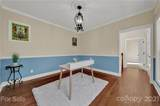 1185 Reservation Road - Photo 10