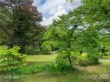 20 Craven Hill Circle - Photo 36
